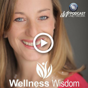 Clear & Simple, Marla Dee, Camille Kennard, Flourish Wellness
