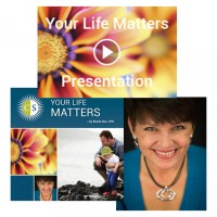 Clear & SIMPLE, Your Life Matters Workshop