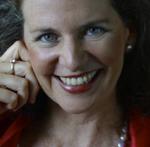 Clear & SIMPLE, Stephanie Bennett Vogt