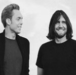 Clear & SIMPLE, The Minimalists