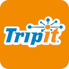 Clear & SIMPLE, TripIt